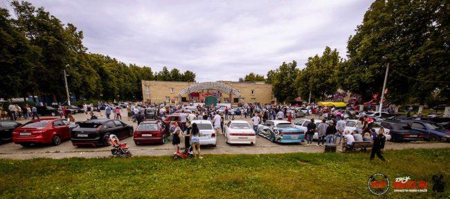 Autostil Fest